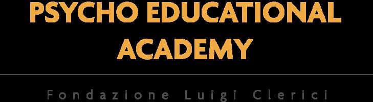 Psycho Educational Academy
